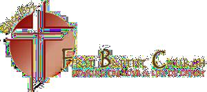 Main FBC Danville Logo