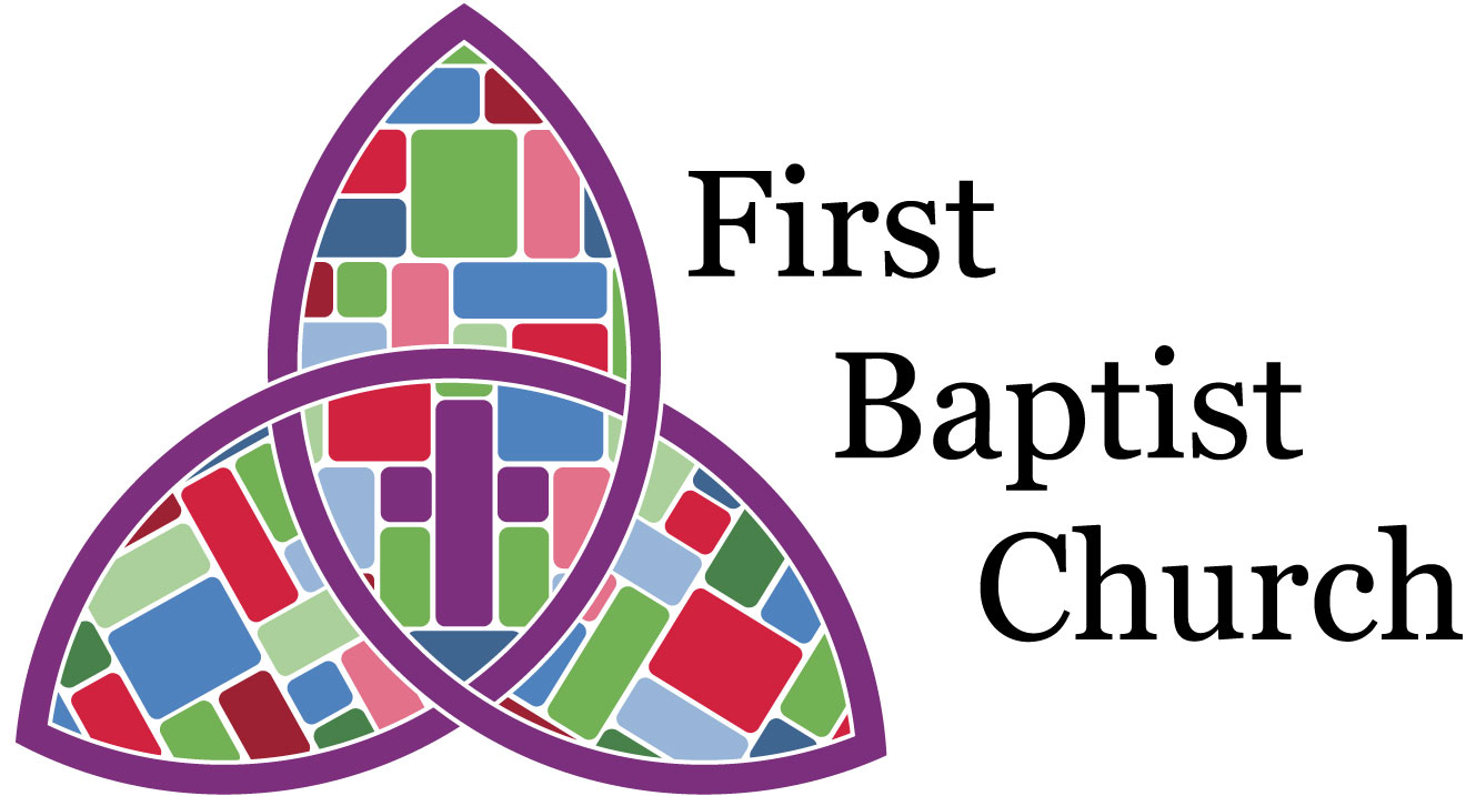 FBC Danville Logo